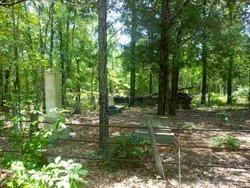 Bishop-Blair Cemetery