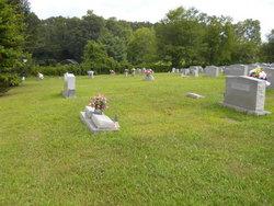 Dalton Hill Cemetery