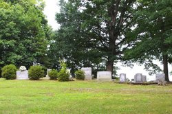 Allen Family Cemetery