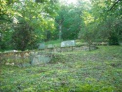 Brendle Cemetery