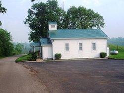 Mina Chapel Cemetery