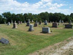 Derby Cemetery
