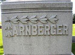 Jennie B. Arnberger
