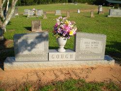 Elijah L. Gough