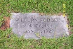 Wilburn Rodgers