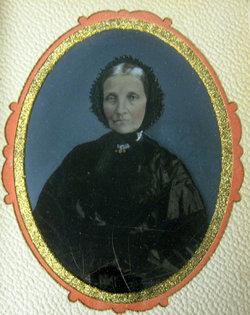 Philinda Patterson