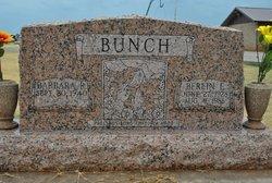 Berlin Everett Bunch