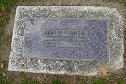 May E. <i>Dumontier</i> Smith