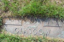 Faye Leroy Glasgow