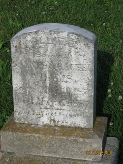William S. Willie Adams
