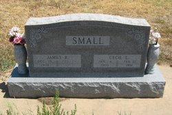 James R. Small