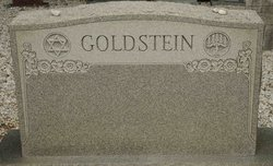 Stanley Goldstein