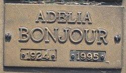 Adelia Bonjour