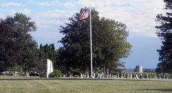 Valders Cemetery