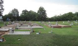 Glenloch Cemetery