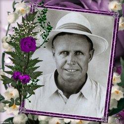 Arthur Tom Papa Floyd, Sr
