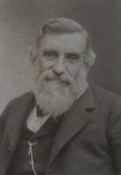 Atkinson Lee Harned