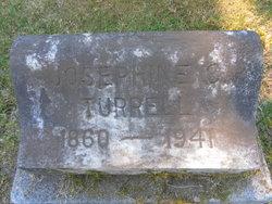 Josephine C. <i>Such</i> Turrell