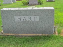 Hollie Glen Hart