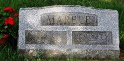 Gail Onolee <i>Gillette</i> Marble