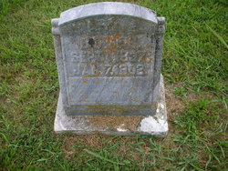 Mary E Boyer