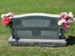 Ada M Coffey