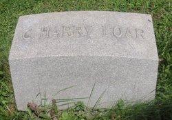 Charles Harry Loar