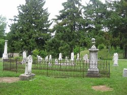 Immanuel Heritage Cemetery