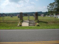 Thomas Beasley Cemetery