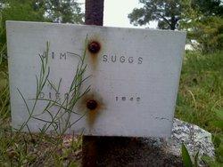 Jim Suggs