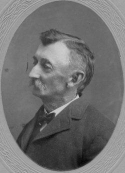 Frank J. Lewis