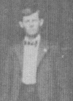 Robert Porter Biles