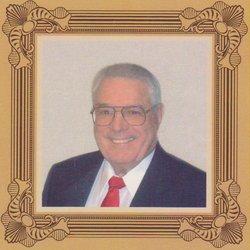 George Dean Atteberry