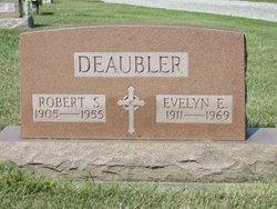 Robert S. Deaubler