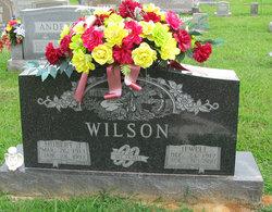 Jewell <i>Sullivan</i> Wilson