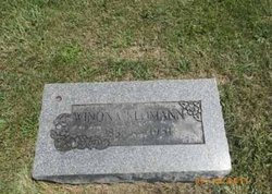 Winona Klomann