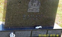 Rose <i>Colburn</i> Bailey