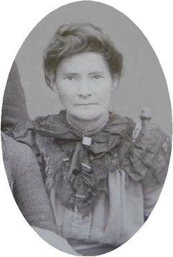 Joyce Catherine <i>Johnson</i> Johnson