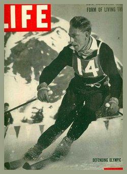Henri Oreiller