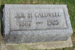 Joe H. Caldwell