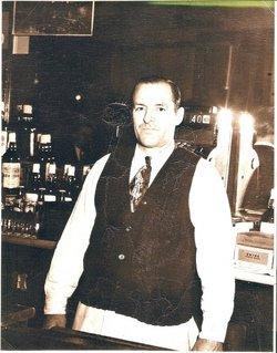 Frederick Carlen White