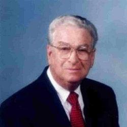 Dr William L Abbott