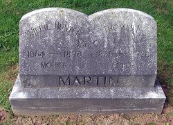 Thomas L. Martin