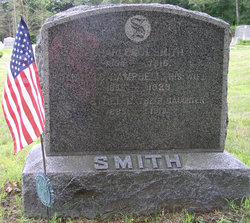 Ethel Lillian Smith