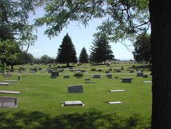 Little Butte Cemetery