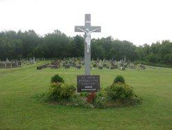 Saint John Nepomucene Cemetery
