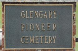 Glengary Pioneer Cemetery