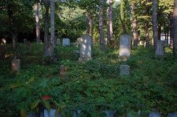 Baum-Meekins Graveyard