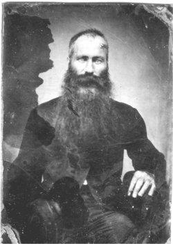 Henry Stonecipher, Jr