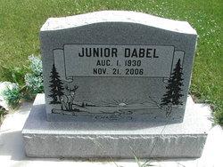 Junior Dabel